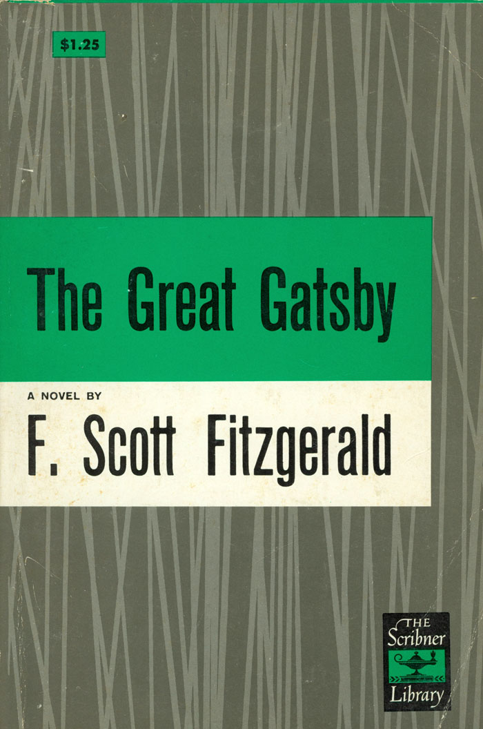the ups and downs of the 1920s in the great gatsby a novel by f scott fitzgerald The great gatsby study pack date: november 12, 2016 author: julieapaul the unmoving eyes on the billboard look down on the valley of ashes and see all the immorality and garbage of the times the great gatsby, a novel by f scott fitzgerald.