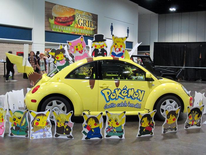 Pikachu-Mobile - July 2014 - 02
