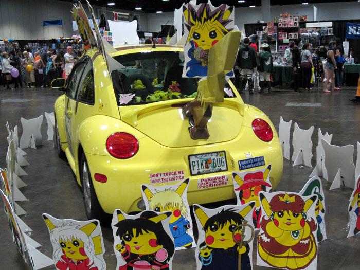 Pikachu-Mobile - July 2014 - 03