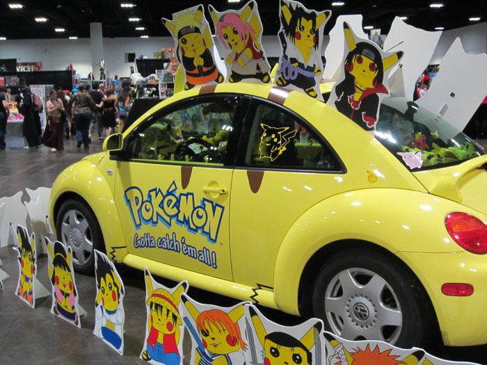 Pikachu-Mobile - July 2014 - 04
